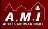 AUXOIS MORVAN IMMO