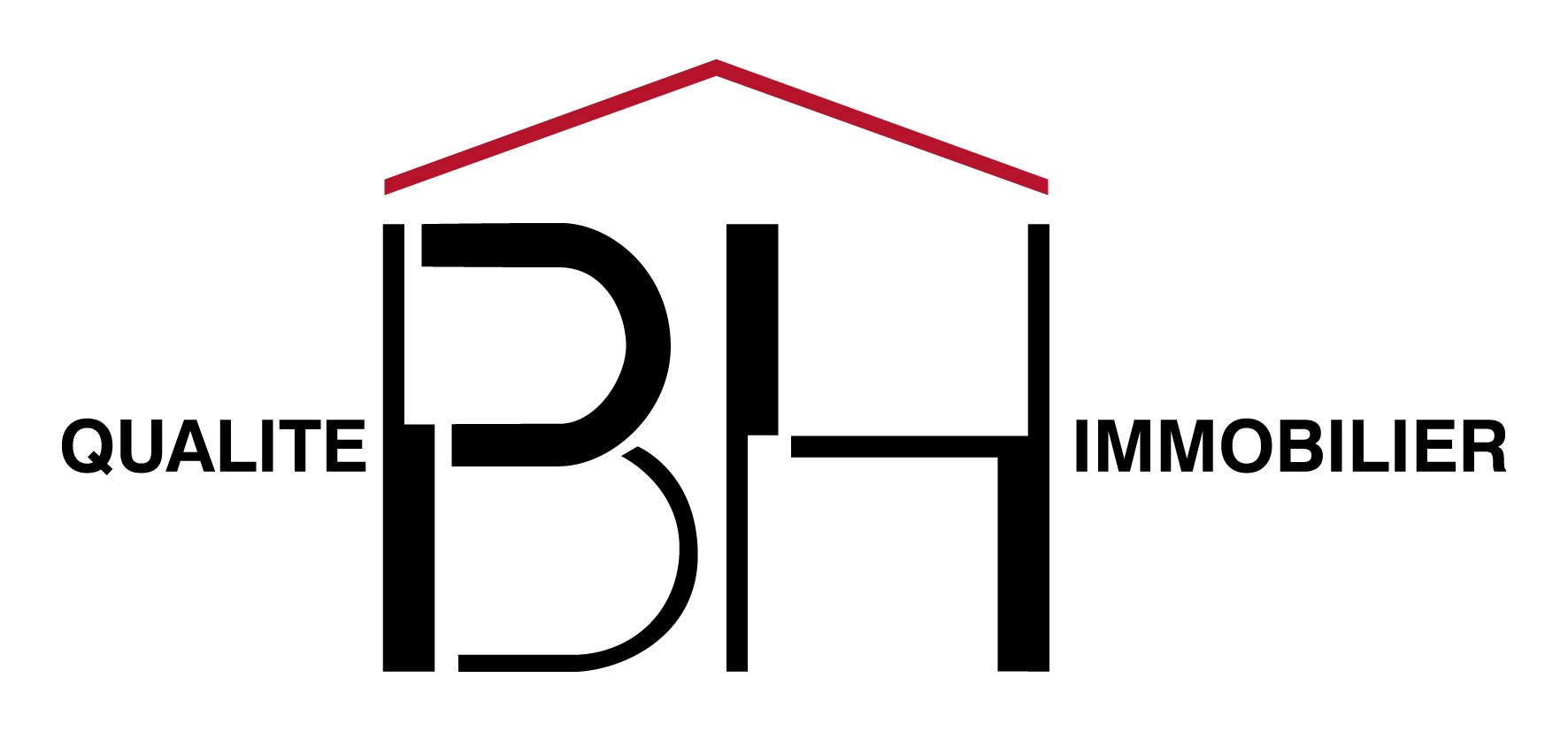 Qualite bh immobilier agence immobili re paris for Agence immobiliere 75017