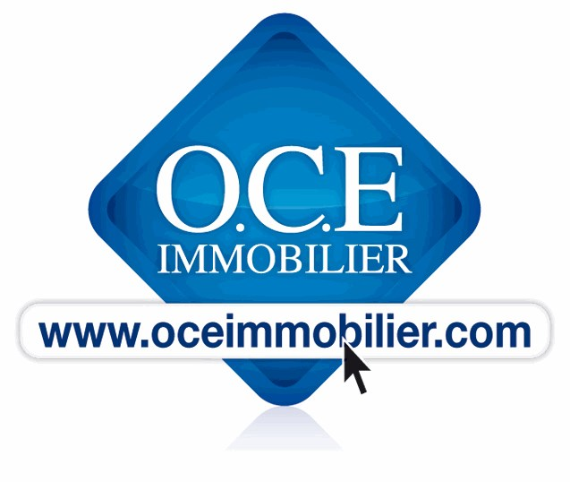 Oce immobilier agence immobili re paris for Agence immobiliere 75011