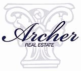 Real estate agency ARCHER REAL ESTATE in