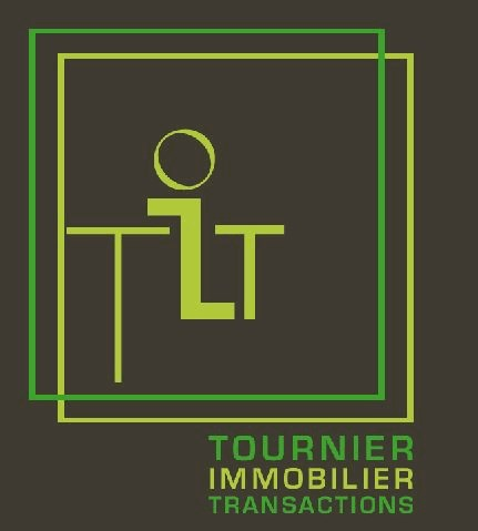 Tournier immobilier transactions agence immobili re for Immobilier transaction