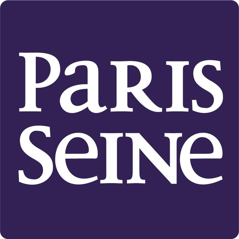 AGENCE PARIS SEINE CHERCHE MIDI