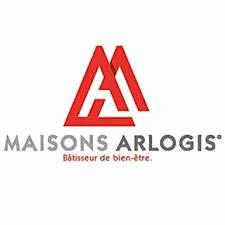 MAISONS ARLOGIS ROCHEFORT