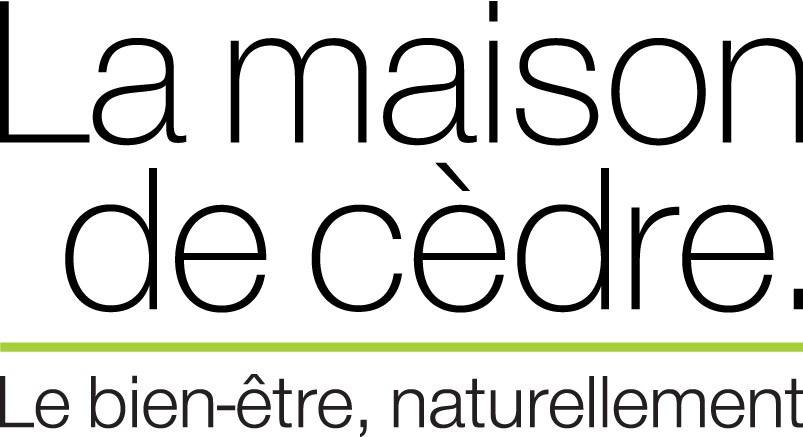 LA MAISON DE CEDRE - AGENCE NORD
