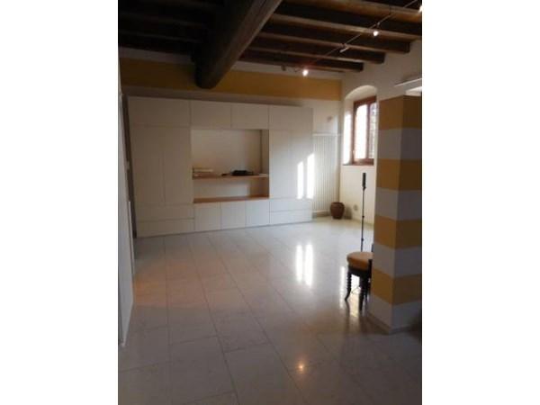 Vente Appartement 6 pièces 191m² Pescantina