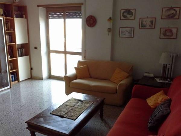 Vente Appartement 3 pièces 100m² Roma