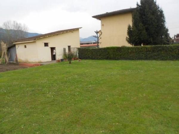 Vente Maison 4 pièces 130m² Montignoso