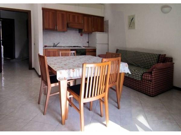 Location Appartement 3 pièces 80m² Moggio