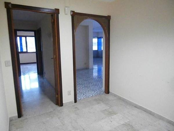 Vente Appartement 6 pièces 210m² Palermo