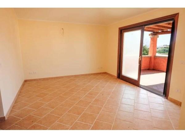 Vente Appartement 3 pièces 69m² Golfo Aranci
