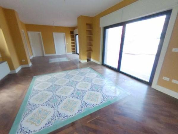 Vente Appartement 6 pièces 186m² Villa San Giovanni