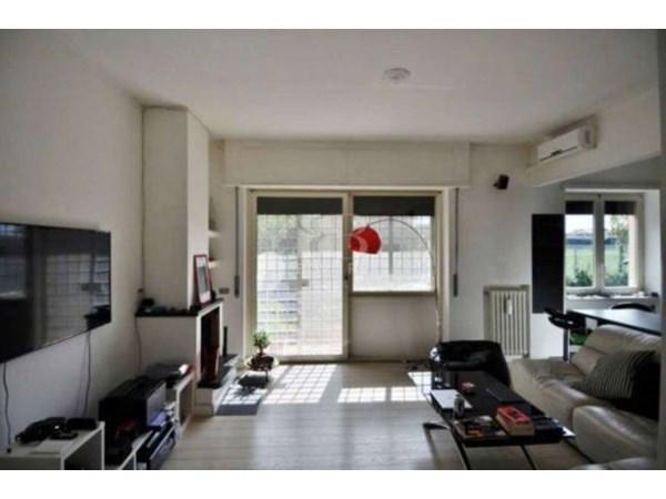 Vente Appartement 2 pièces 75m² Roma