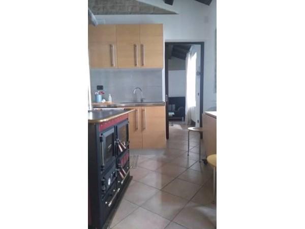 Vente Appartement 4 pièces 121m² Cori