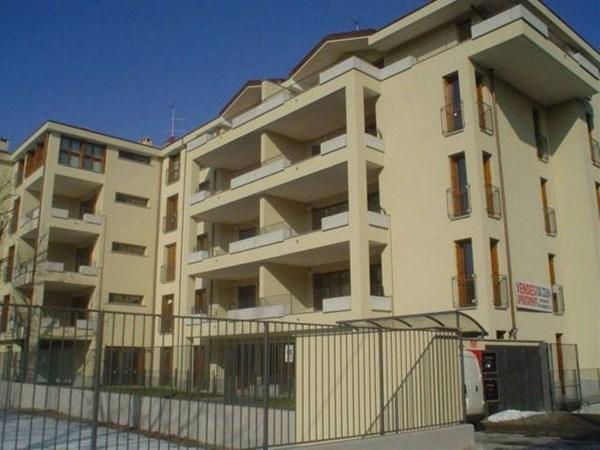 Vente Appartement 2 pièces 76m² Monza