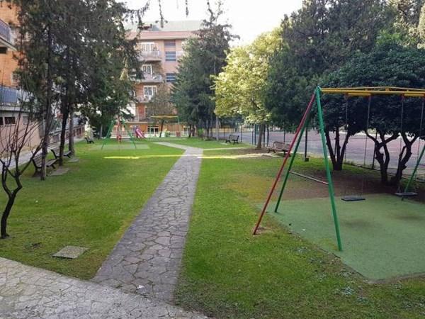 Vente Appartement 2 pièces 86m² Roma