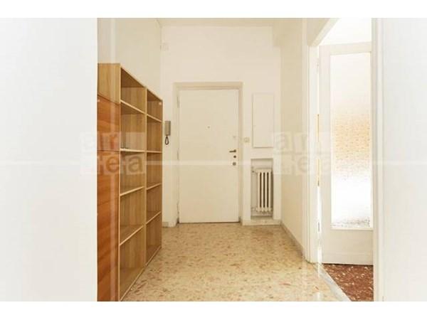 Vente Appartement 2 pièces 70m² Roma