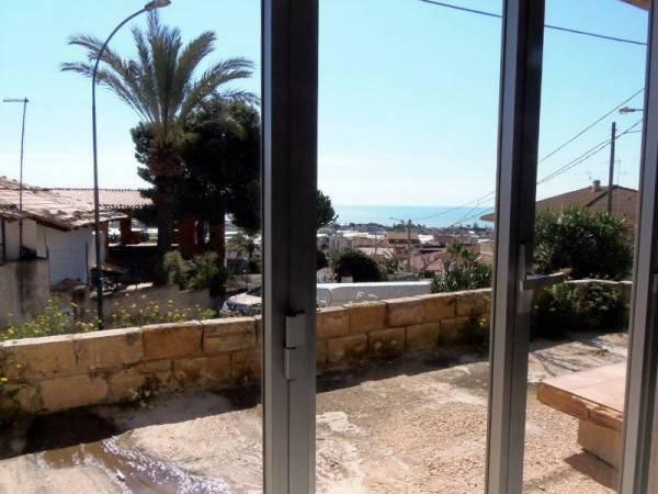 Vente Appartement 5 pièces 140m² Ragusa