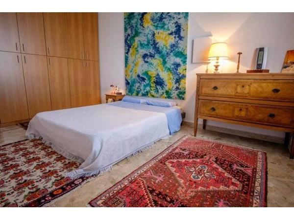 Vente Appartement 3 pièces 130m² Firenze