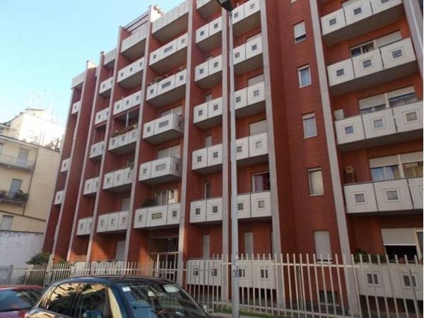 Vente Appartement 4 pièces 147m² Torino