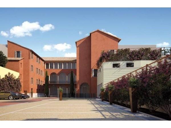 Vente Appartement 4 pièces 170m² Parma