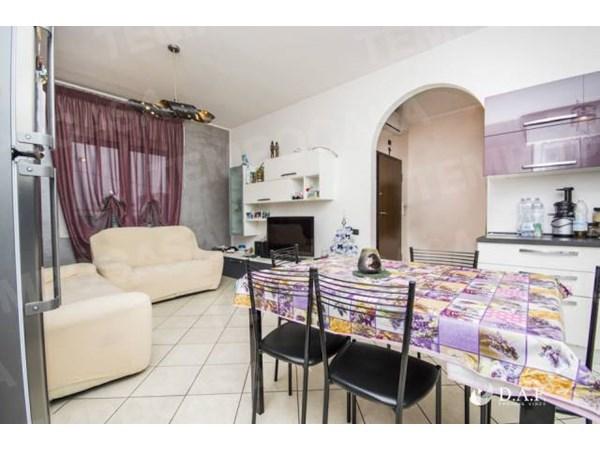 Vente Appartement 4 pièces 145m² Fiorano Modenese