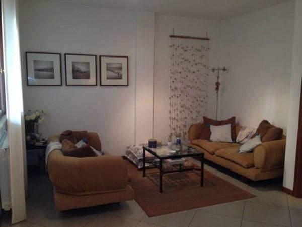 Vente Appartement 2 pièces 84m² Pietrasanta