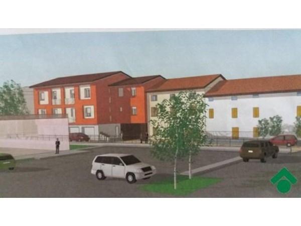 Vente Appartement 3 pièces 146m² Cavriago