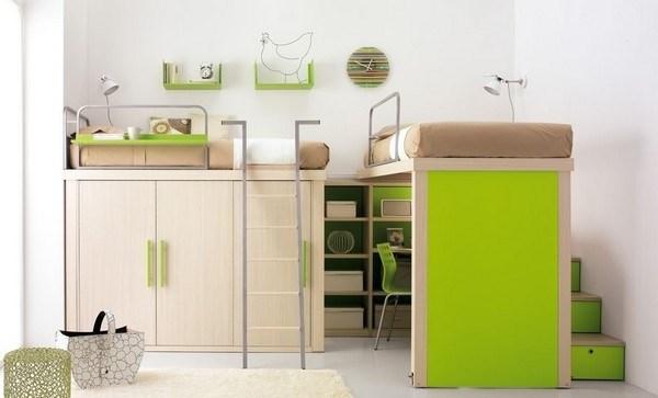 Maison  6 pièces + Terrain 756 m² Montbeton par MAISONS PHENIX MONTAUBAN
