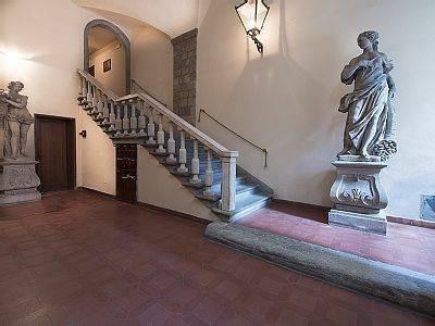Vente Appartement 4 pièces 67m² Firenze