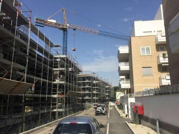 Vente Appartement 2 pièces 71m² Roma