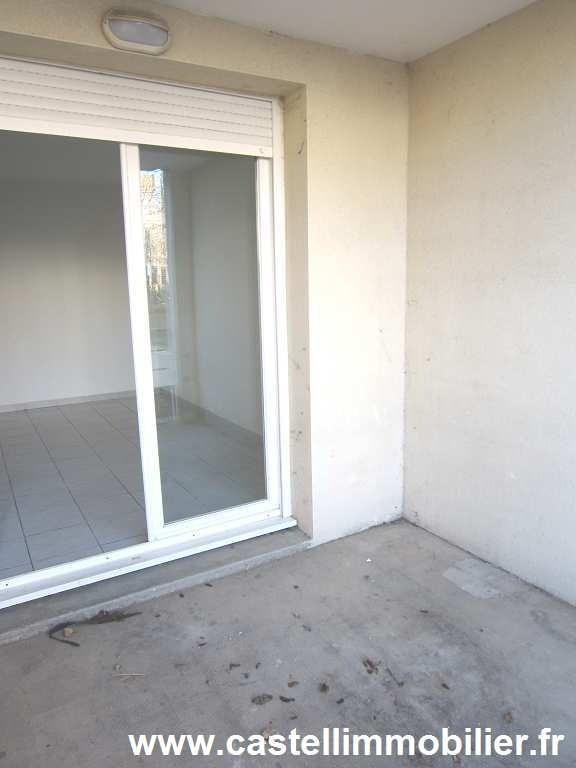 Location Appartement 3 pièces 59m² Agde