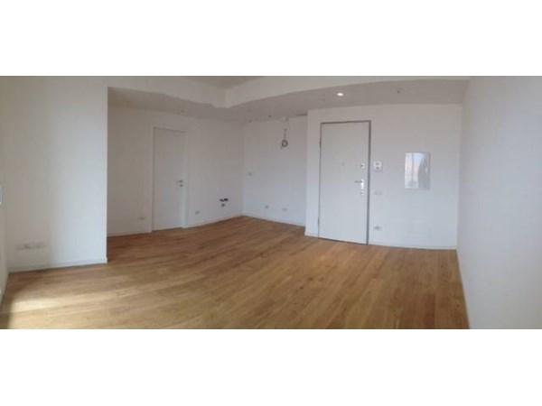 Vente Appartement 3 pièces 69m² Lecco
