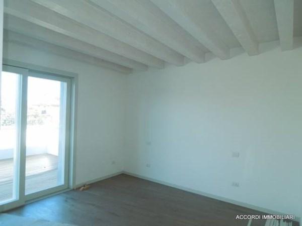 Vente Maison 4 pièces 218m² Pieve Di Soligo