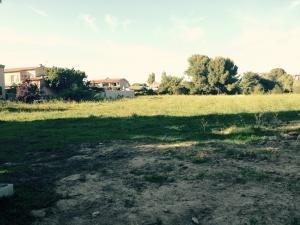 Terrain  de 450 m² La Ciotat par MAS PROVENCE