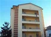 Vente Appartement 3 pièces 73m² Asti