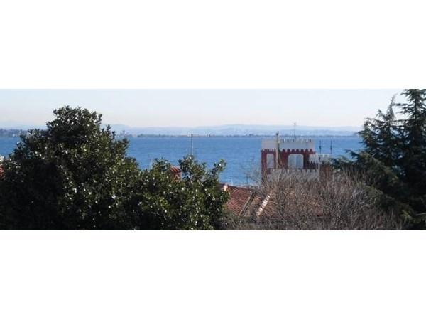 Vente  361m² Padenghe Sul Garda