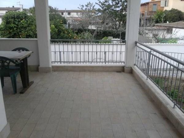 Vente Maison 3 pièces 140m² Fiumicino