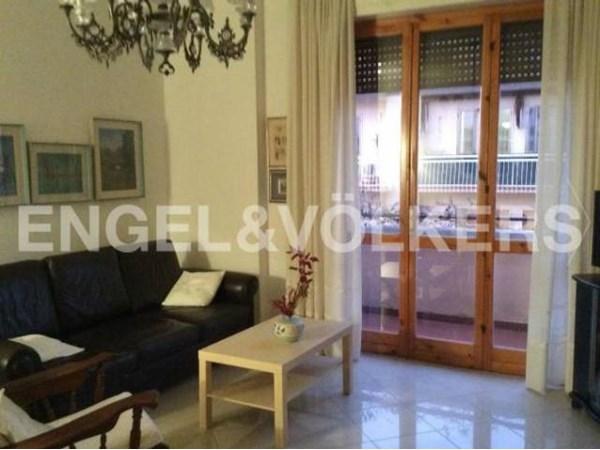 Vente Appartement 5 pièces 95m² Viareggio