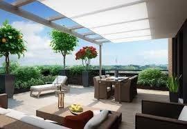 Vente Appartement 6 pièces 180m² Riccione