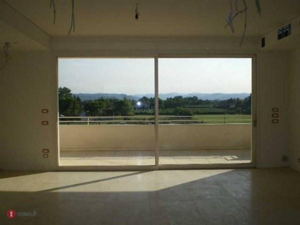 Vente Appartement 6 pièces 398m² Forli'