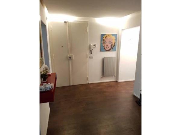 Vente Appartement 5 pièces 130m² Firenze