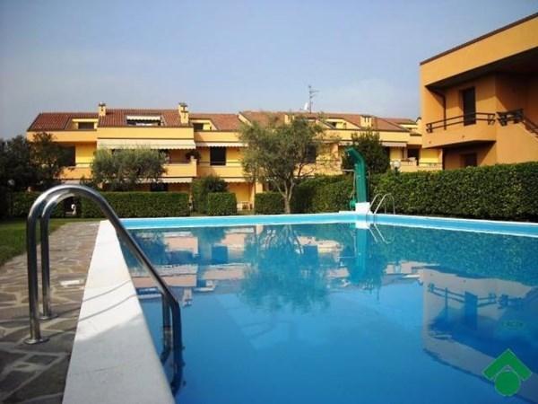 Vente Appartement 3 pièces 70m² San Felice Del Benaco