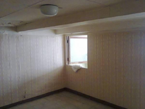 Vente Appartement 4 pièces 65m² Cori