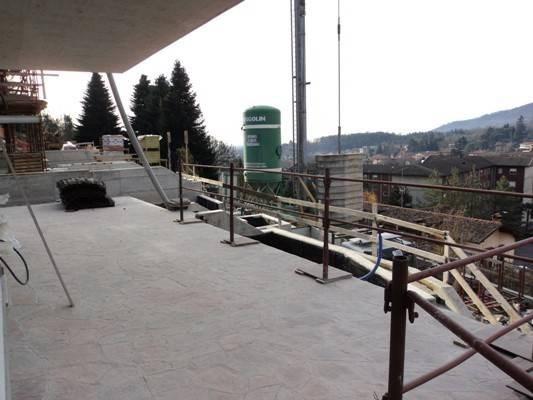 Vente Maison 5 pièces 180m² Alzano Lombardo