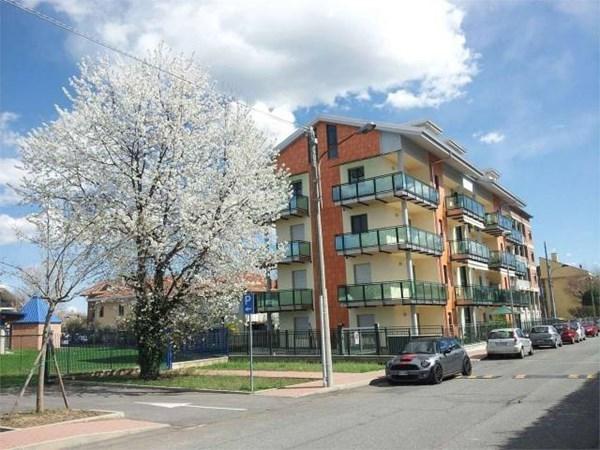 Vente Appartement 4 pièces 130m² Ciriè
