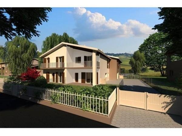 Vente Maison 3 pièces 147m² Brisighella