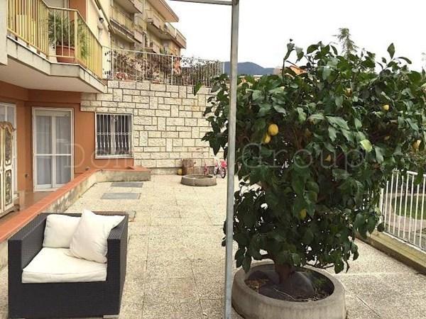 Investissement Appartement 3 pièces 95m² Sanremo