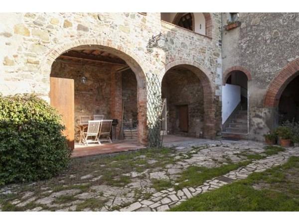 Vente  174m² Torrita Di Siena