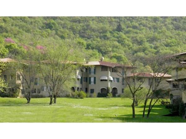 Vente Appartement 5 pièces 230m² Brescia