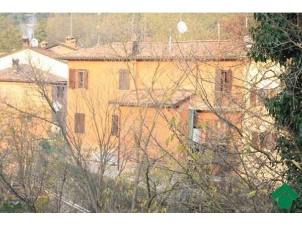 Vente Maison 4 pièces 160m² Valsamoggia